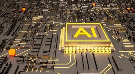 先期项目建设已启动,安徽力创量子、能源、AI三大国家实验室