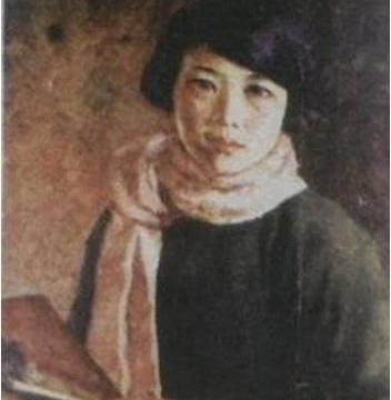 冷军为老婆画肖像,卖了3000万,他为娇妻画人体,卖了3450万