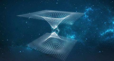 平行宇宙论,平行世界的你现在正在做什么