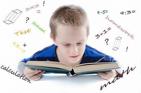 数学学习指导:如何巧用错题集培养学习好习惯?
