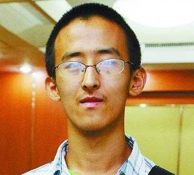 张炘炀逼迫父母北京买房,看看北京现在的房价,张炘炀父母后悔吗