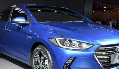 比国产还实在的合资车,轴距2米7配1.4T十佳动力,价格不足10万