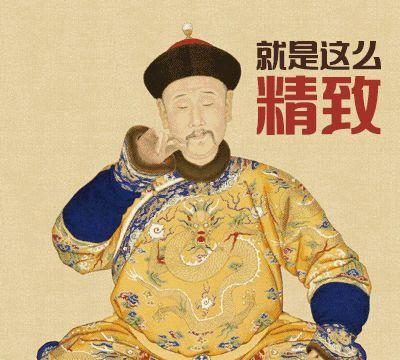 辽宁省博物馆发生一件大事!赶快去免费围观!