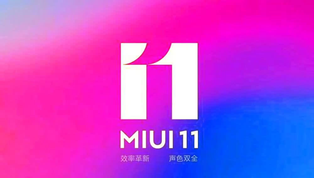 手机系统排行榜出炉:第一名意料之中,MIUI排名令人意外!