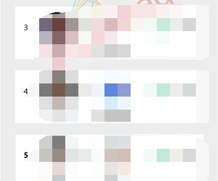 寻艺品牌星指数男艺人榜单公开 朱一龙 x 萧邦达成两周连冠