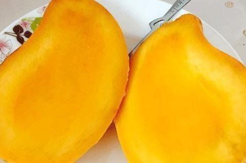 三种水果被拉入黑名单,多吃会加重体内湿气,容易发胖,最好少吃