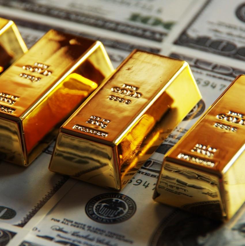 """英国""""脱欧""""协议再陷""""拉锯战"""",黄金价格未来是涨是跌?"""