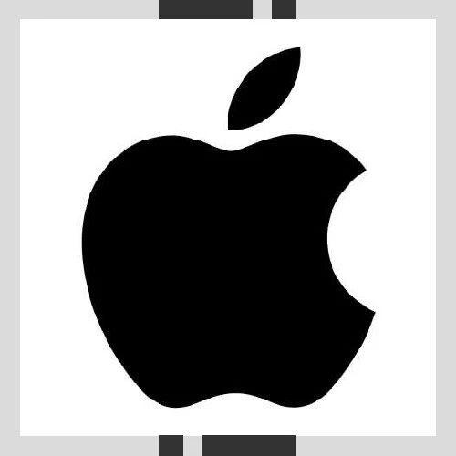 iPhone 7开始清仓,51信用卡疑似爆雷,乐视大厦遭司法拍卖,互联网行业平均薪资曝光,这就是今天的其他大新闻!