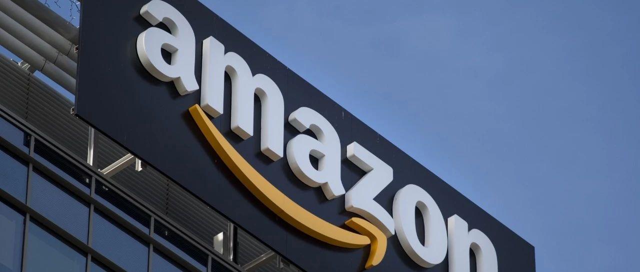 惊人!亚马逊卖过期食品、删差评还不退货?