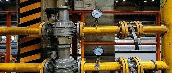 """备战供暖季,""""三桶油""""天然气资源互供11月初全面启动"""