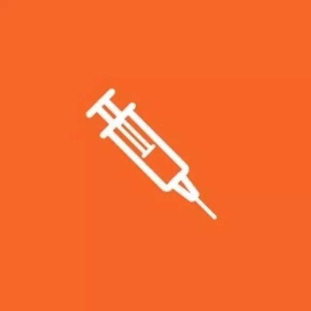 非法买卖血液制品,两家药企被立案查处