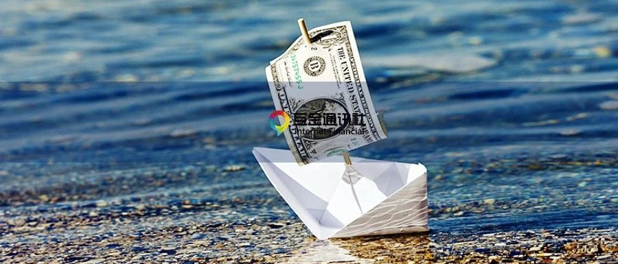 部分P2P转型助贷?转型网络小贷?或还是逃不了清退的命运
