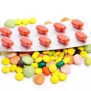 制售假劣药、非法渠道购药,玉林这些药企被处罚!4家诊所也挨了
