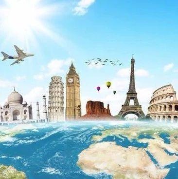 如何规划自己的留学之路?建议你来启德国际教育展·南宁站!