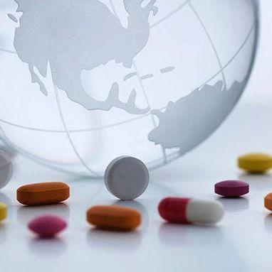 药企2.6亿换和解,美国阿片危机何时是个头