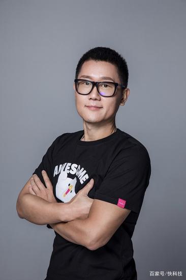 原美图COO程昱已加盟苹果中国 或任总经理一职