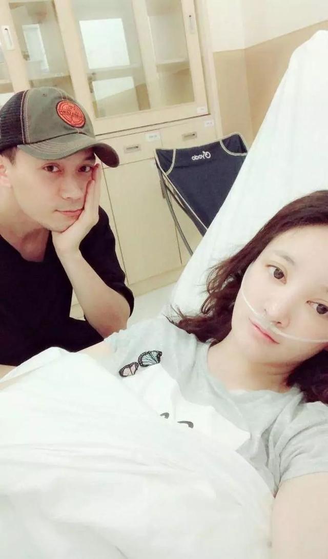 《步步惊心》演员现状,袁弘成好男人,她成单亲妈妈曾因抑郁自杀