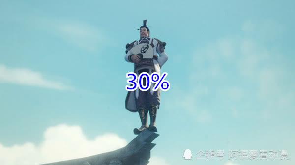 谁单挑不良帅胜率最高?女帝50%,岐王70%,他能轻易秒杀