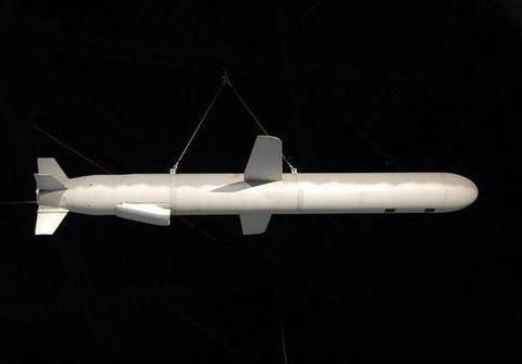 打响军备竞赛第一枪!俄数枚洲际弹道导弹升空,美方呼吁保持克制