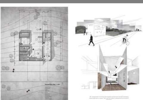 日本留学:大学建筑学实力评比不完全分析