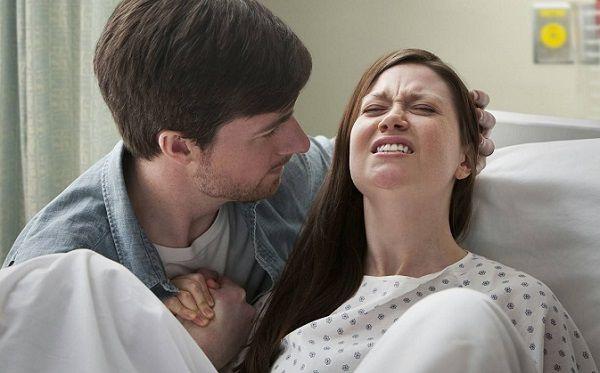 头胎剖腹产的女性,可能会有这3大后遗症,生二胎时才会显露出来