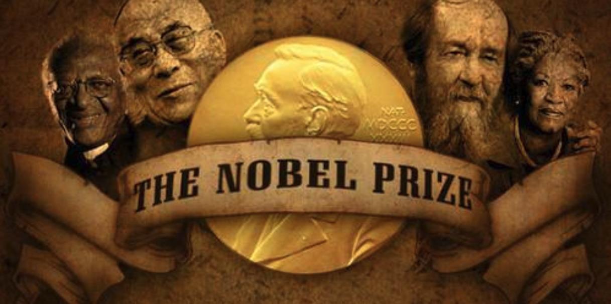 最可怜的诺贝尔得主,被提名11次,每次都与诺贝尔擦肩而过