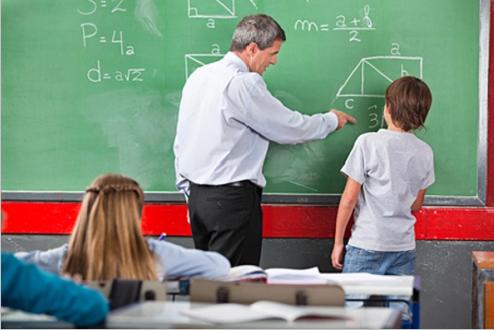 严加管教不如学着培养孩子好习惯,聪明家长这样做,以后少操心