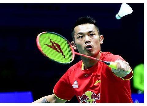 中国羽毛球黄金时代逐渐远去,国际大赛中国队表现正在走下坡路