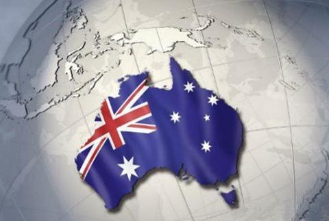 澳洲留学挂科被开除未毕业应该如何应对?是否有解决办法?
