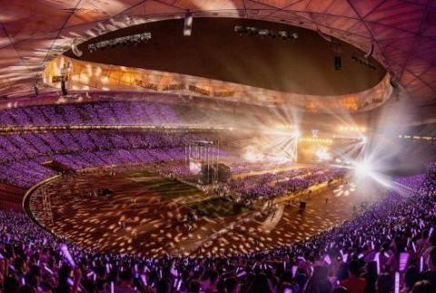 北京奥运会已过去11年,当年34亿打造的鸟巢,如今怎么样了?