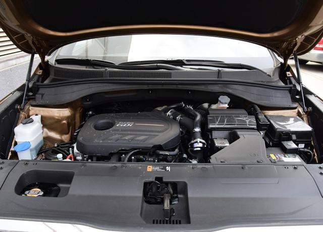 停产清库存,这款合资7座SUV 起步价不足15万,能下手了吗?