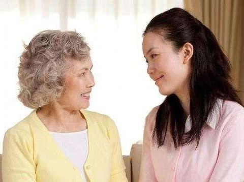 """""""没彩礼钱不照顾儿媳坐月子,她会孝顺我吗""""""""婆婆你想多了"""""""