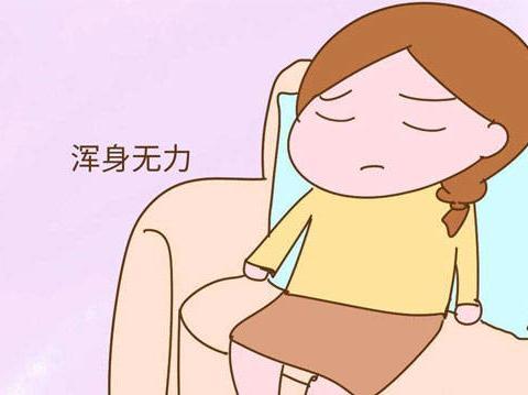 备孕也有灰色期?这四个时间不要备孕,影响宝宝健康哦