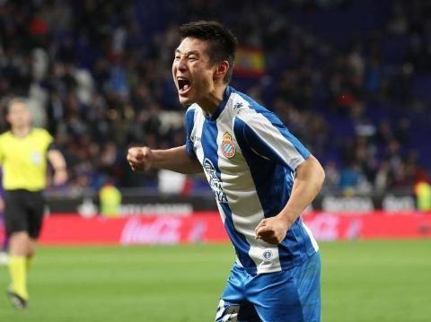 武磊或离开西班牙人,加盟其他欧洲球队,有一点却令球迷放心