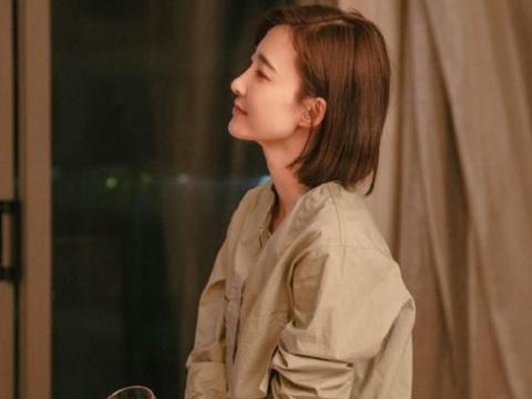 《爱情高级定制》还没播,黄景瑜又一新剧来袭