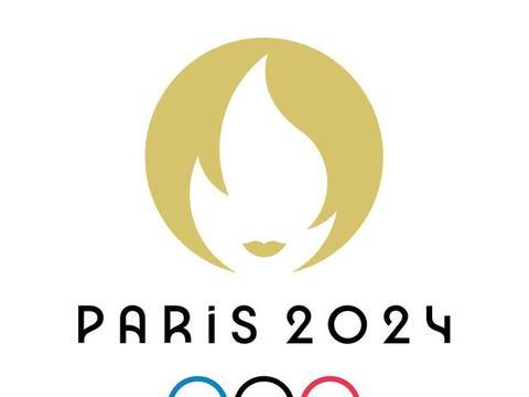 重磅!国际残奥会更新LOGO及颜色,它象征了什么新含义呢