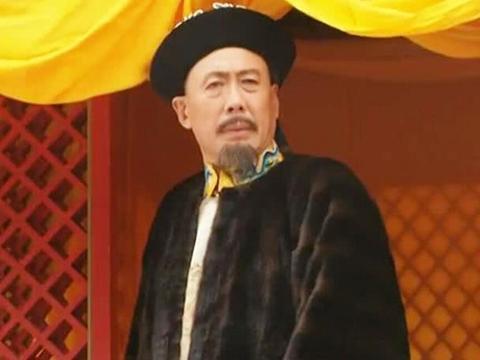 按清代典制,皇子不能入葬皇陵,仅有康熙破过例将此皇子葬入景陵