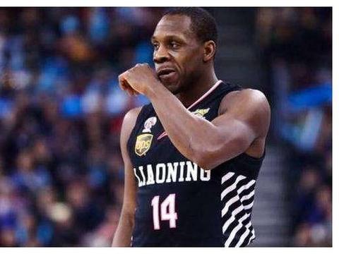 辽宁男篮迎最佳外援人选,天才后卫被逐出NBA,郭士强可以下手