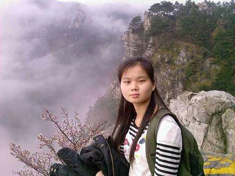 四川寒门女生两次高考失败,不向命运低头,被3家跨国公司认可