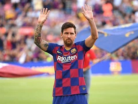 穆里尼奥去皇家马德里,科曼加盟巴塞罗那