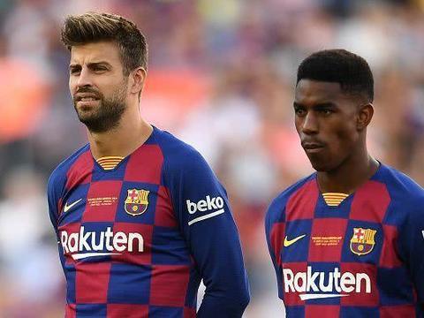 拜仁同意以6000万欧元签巴塞罗那球星,俱乐部借此加强关键领域