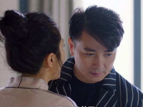 《在远方》刘烨马伊琍被吐槽,除了演技和人设,还有一件事情更糟
