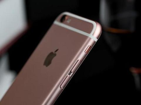 iphone6s升级ios12系统耗电快怎么办?做好这4点,轻松省出20%!