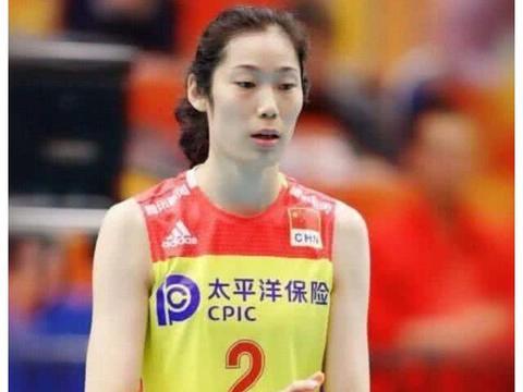 女排世界杯分组揭晓,中国开场打日本韩国,最后决战塞尔维亚!