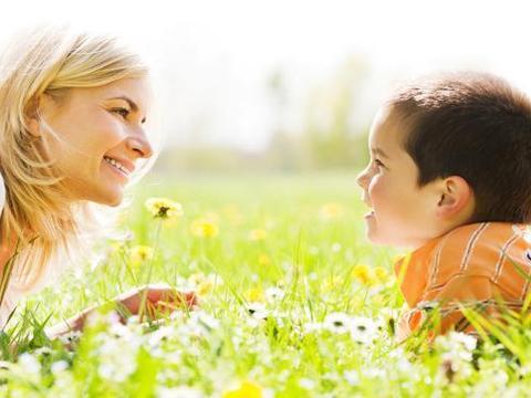 致家长:小学的孩子,先抓习惯,再抓成绩
