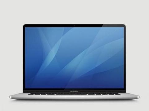 全新AirPods Pro预期售价将破1800!16寸MacBook Pro外形曝光啦