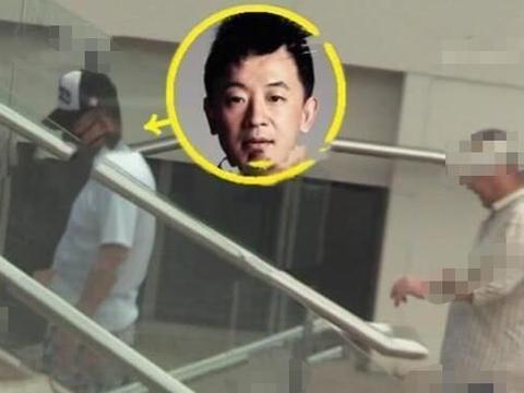 黄海波否认啃老卖惨,合理支配父亲养老金,推翻导演刘江言论