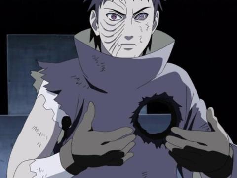 导致宇智波灭族的幕后黑手,鼬神最无奈,团藏背锅侠,他才是凶手