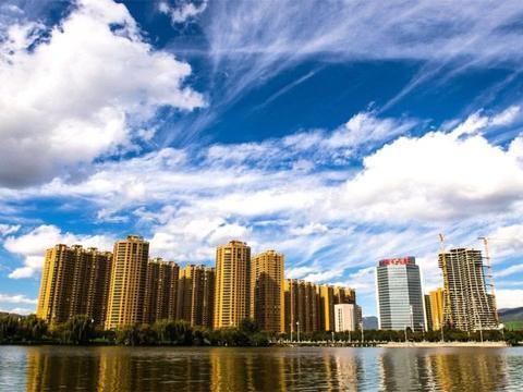 """中国唯一用""""烟""""命名的城市,靠香烟带动经济发展,你抽过吗?"""