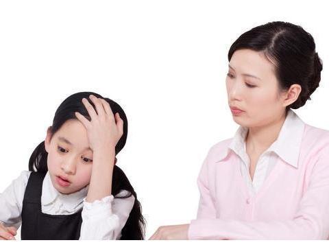 """孩子胆小懦弱,""""祸首""""是妈妈做的这件事,看看有没有你"""